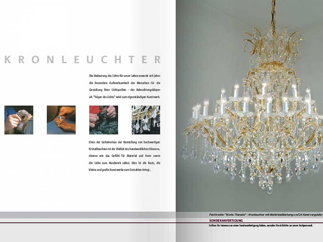 leuchten katalog online ansehen joska bodenmais. Black Bedroom Furniture Sets. Home Design Ideas