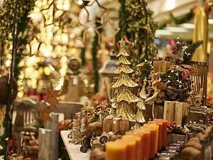 Wann Sind Weihnachten.Weihnachtsland Joska Bodenmais